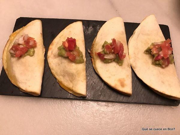 restaurante-santamasa-sarria-que-se-cuece-en-bcn-planes-barcelona-31