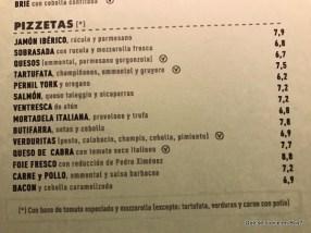 restaurante-santamasa-sarria-que-se-cuece-en-bcn-planes-barcelona-36