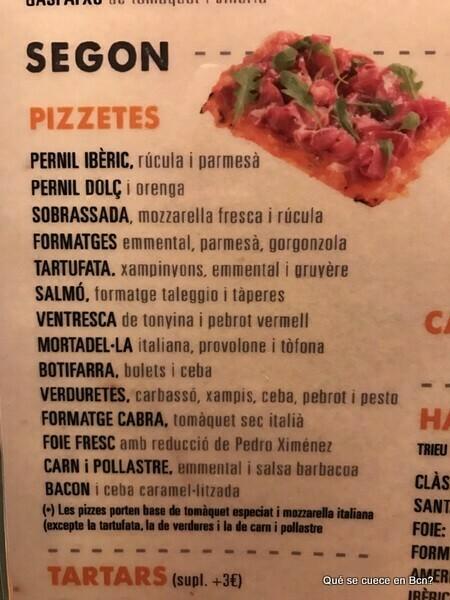 restaurante-santamasa-sarria-que-se-cuece-en-bcn-planes-barcelona-40
