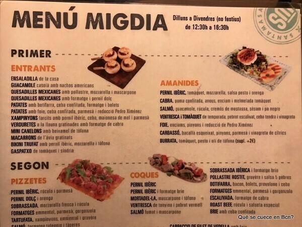 restaurante-santamasa-sarria-que-se-cuece-en-bcn-planes-barcelona-45