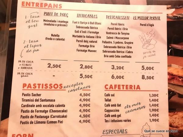 restaurante-santamasa-sarria-que-se-cuece-en-bcn-planes-barcelona-5