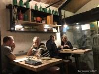 restaurante-santamasa-sarria-que-se-cuece-en-bcn-planes-barcelona-7