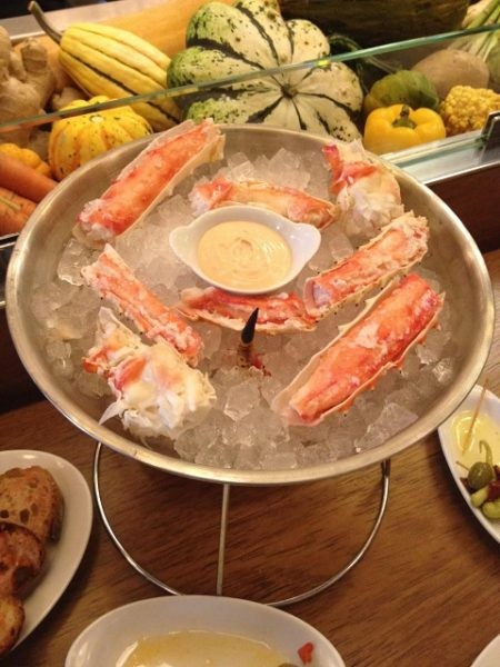 puerto-chico-king-crab
