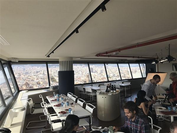restaurante-marea-alta-barcelona-que-se-cuece-en-bcn-planes-35