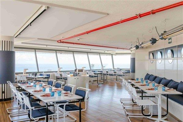 restaurante-marea-alta-barcelona-que-se-cuece-en-bcn-planes-40