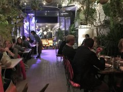 restaurante-iluzione-luzio-sant-gervasi-barcelona-planes-bcn-2