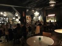restaurante-iluzione-luzio-sant-gervasi-barcelona-planes-bcn-26