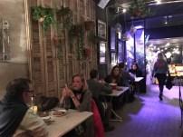restaurante-iluzione-luzio-sant-gervasi-barcelona-planes-bcn-3