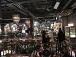 restaurante-iluzione-luzio-sant-gervasi-barcelona-planes-bcn-8