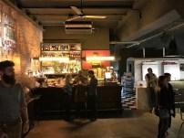 restaurante-iluzione-luzio-sant-gervasi-barcelona-planes-bcn-9