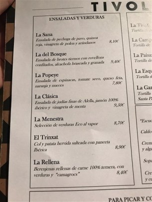 restaurante-tivoli-1940-muntaner-barcelona-que-se-cuece-en-bcn-12