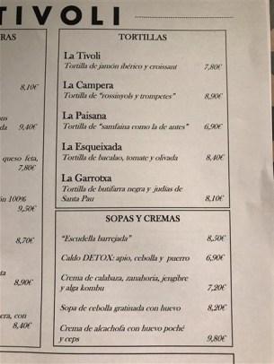 restaurante-tivoli-1940-muntaner-barcelona-que-se-cuece-en-bcn-13