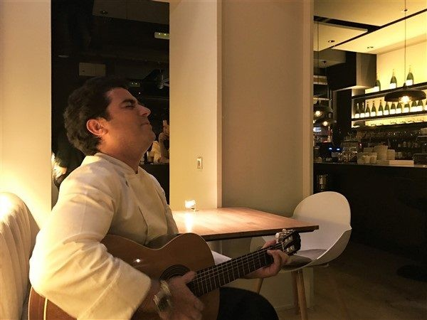 restaurante-tivoli-1940-muntaner-barcelona-que-se-cuece-en-bcn-27