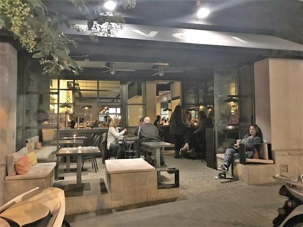 restaurante-tivoli-1940-muntaner-barcelona-que-se-cuece-en-bcn-29