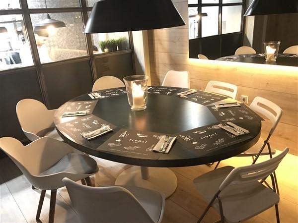 restaurante-tivoli-1940-muntaner-barcelona-que-se-cuece-en-bcn-8