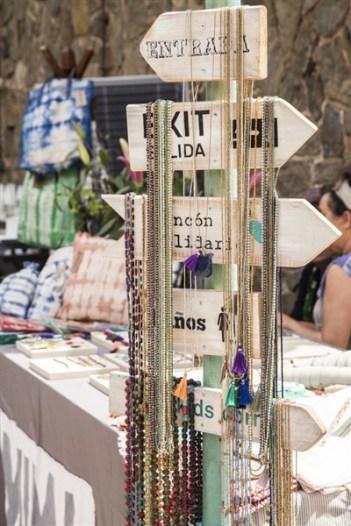 bcn-en-las-alturas-market-que-se-cuece-en-barcelona-planes-15