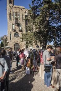bcn-en-las-alturas-market-que-se-cuece-en-barcelona-planes-26