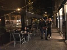 restaurante-bar-ri-diagonal-barri-que-se-cuece-en-bcn-planes-1