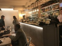 restaurante-bar-ri-diagonal-barri-que-se-cuece-en-bcn-planes-19