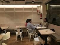 restaurante-bar-ri-diagonal-barri-que-se-cuece-en-bcn-planes-20
