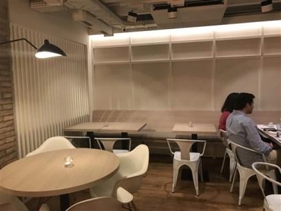 restaurante-bar-ri-diagonal-barri-que-se-cuece-en-bcn-planes-22