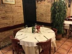 Restaurante Arturo Barcelona Sants Que se cuece en Bcn planes (3)