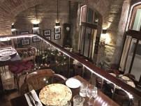 Restaurante el Pintor barrio gotico barcelona que se cuece en bcn (15)