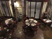 Restaurante el Pintor barrio gotico barcelona que se cuece en bcn (17)