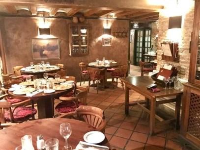 Restaurante el Pintor barrio gotico barcelona que se cuece en bcn (25)