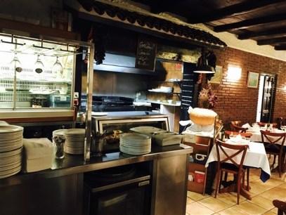 restaurante-can-cargol-barcelona-que-se-cuece-en-bcn-planes-17