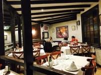restaurante-can-cargol-barcelona-que-se-cuece-en-bcn-planes-18