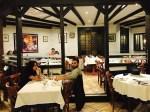 restaurante-can-cargol-barcelona-que-se-cuece-en-bcn-planes-21
