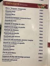 restaurante-can-cargol-barcelona-que-se-cuece-en-bcn-planes-3