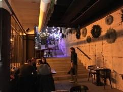 restaurante iluzione luzio concept store que se cuece en bcn planes barcelona (10)