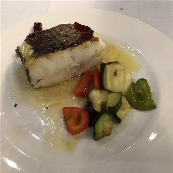 restaurante-miguelitos-aribau-que-se-cuece-en-bcn-planes-barcelona-20