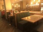 restaurante-miguelitos-aribau-que-se-cuece-en-bcn-planes-barcelona-26