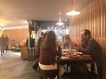 restaurante-miguelitos-aribau-que-se-cuece-en-bcn-planes-barcelona-27