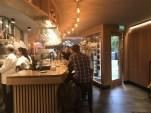 restaurante-miguelitos-aribau-que-se-cuece-en-bcn-planes-barcelona-29