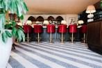 Soho House Barcelona Cecconi's restaurante que se cuece en bcn planes (2)
