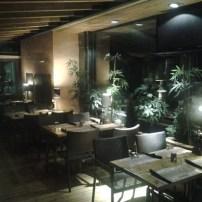 restaurante la taverna del call puigcerda que se cuece en bcn cerdanya planes 2