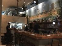 gourmet tapas by sensi restaurante barcelona ciutat vella que se cuece en bcn planes (12)