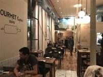 gourmet tapas by sensi restaurante barcelona ciutat vella que se cuece en bcn planes (13)