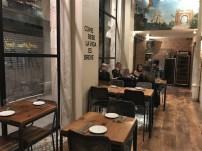 gourmet tapas by sensi restaurante barcelona ciutat vella que se cuece en bcn planes (16)