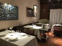 restaurante ca lisidre isidre que se cuece en bcn planes barcelona (21)