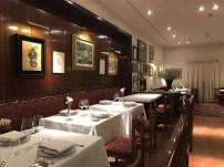 restaurante ca lisidre isidre que se cuece en bcn planes barcelona (22)