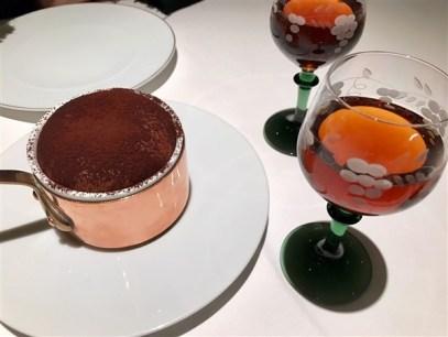 restaurante ca lisidre isidre que se cuece en bcn planes barcelona (3)