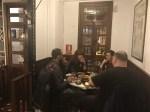 restaurante cantina mexicana que se cuece en bcn planes barcelona (1)