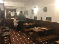 restaurante cantina mexicana que se cuece en bcn planes barcelona (11)