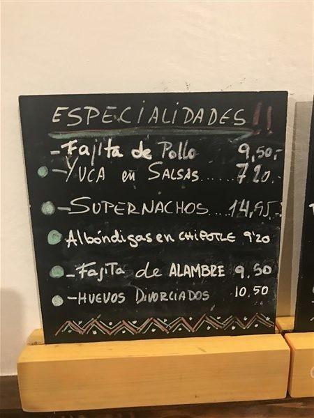 restaurante cantina mexicana que se cuece en bcn planes barcelona (13)