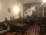 restaurante cantina mexicana que se cuece en bcn planes barcelona (5)